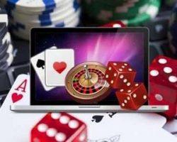 Азартный клуб Вулкан теперь на 24vulcan-kasino.com
