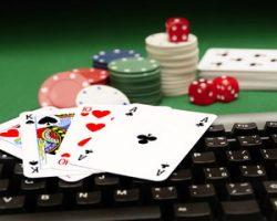 Всё об онлайн казино Вулкан Ориджинал