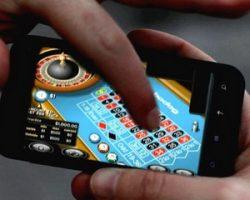 Новая мобильная версия Joycasino онлайн на joycasino-sloty.org