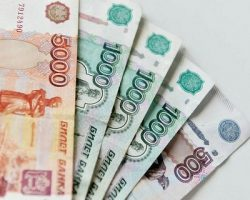 Поддержка столичного бизнеса в период пандемии  превысила 30 миллиардов рублей