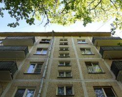 В столице выросли «ценники» домов под снос