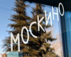 Посещаемость объектов сети «Москино» упала на 71%