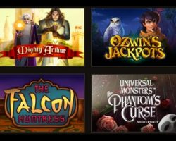 Онлайн казино Чемпион – лучшая коллекция игровых слотов на platinum-vulkan.co
