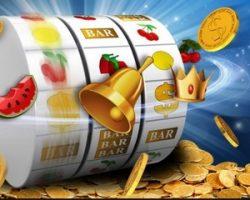 Почему следует играть онлайн в казино Вулкан?