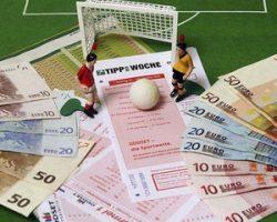 Аналитика футбольных ставок: факторы, влияющие на победу