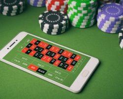Краткий обзор возможностей казино Вулкан Россия