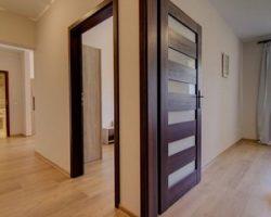 Как выбрать межкомнатные двери: тонкости и рекомендации