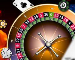 В онлайн-казино Плейдом 777playdom.xyz вас ждет успех: играйте и зарабатывайте