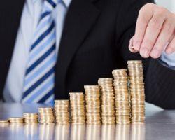 Pin-up bet букмекерская контора: выгодные ставки для всех клиентов