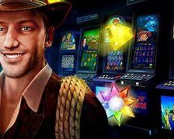 Азартный досуг с прибылью в казино Вулкан 24