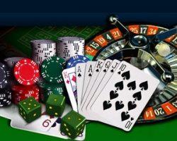 Чем порадует новый сайт казино Плей Фортуна?
