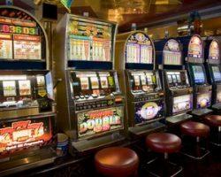 В казино Париматч вас ждет гигантский выбор азартных развлечений