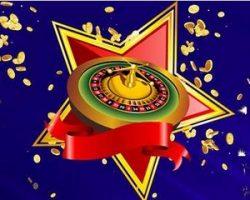 Игра в слоты на сайте казино Вулкан