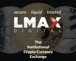 Как помогает своим клиентам брокер LMAX Exchange?