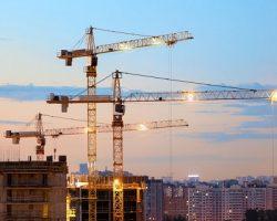 «ПИК» удерживает лидерство по продажам на рынке Москвы
