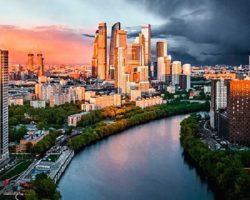Указаны наиболее финансово дорогие квартиры столицы