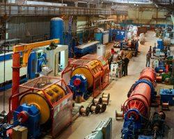 Московские  производители нарастили «кабельный» экспорт