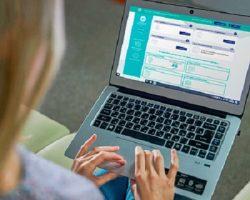 Электронная медкарта: доступ к сервису получили уже более 1.4 миллиона человек