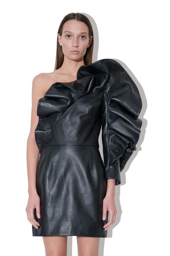 Платья брендовые