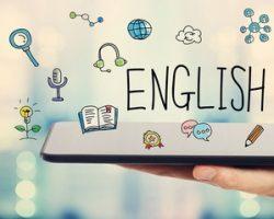Системное обучение английскому детей