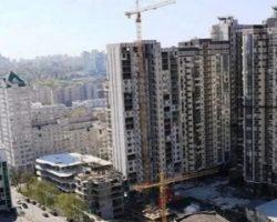 Неспокойный 2020: когда продать или купить жилье