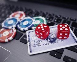 Игровые автоматы в интернете: преимущества казино Чемпион