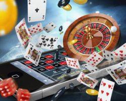 Прибыльные ставки в онлайн казино Вулкан