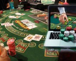 Первые шаги игроков в казино Вулкан Вип