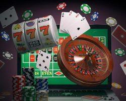 Выгодные условия игры в слоты от казино Плейдом