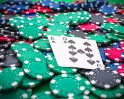 Методы и параметры выбора лучшего онлайн казино Украины и обзор казино Гранд
