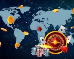Что вас ждет на официальном сайте casino rox