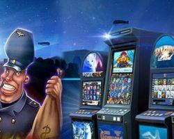 Казино Эльдорадо: играйте, веселитесь и зарабатывайте
