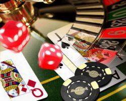 Сравниваем ассортимент и бонусы на сайтах Pin Up и казино Rox