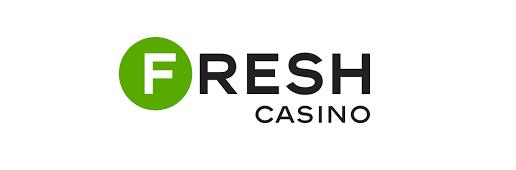 Обзор официального сайта Fresh Casino (Фреш Казино)