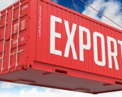 Подмосковный бизнес успешно осваивает экспорт при поддержке регионального Фонда