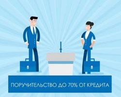 Подакцизный бизнес Москвы сможет иметь кредиты с господдержкой