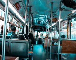 Власти Московского региона и «Сбер» создадут единую систему финансовой оплаты транспорта