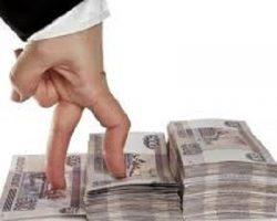 Зарплата персонала столичных промпредприятий выросла в 2.5 раза