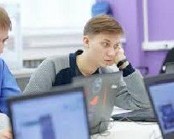Занятия в детских технопарках: власти Москвы запустили онлайн-портал