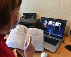 Сервис «Учитель на замену»  возобновил работу в столице