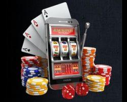 Casino Fresh – баснословные выигрыши и высокая надежность
