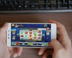 На сайте casino Admiral X лучшие игровые слоты