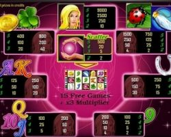 Заработать в мире азарта с казино Вавада реально всем