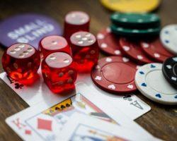 Бонусы казино Лев: как их потратить и куда