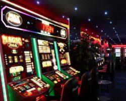 Лучшие игровые автоматы только в казино Вулкан
