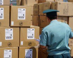 Что необходимо знать о таможенном оформлении грузов?