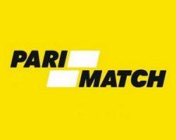 Почему создали зеркало сайта Parimatch