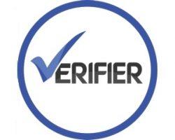 Как выполнить онлайн проверку доступности почтового ящика через Verifieronline от ePochta?
