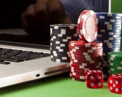 Как казино Slotor улучшает людям жизнь?