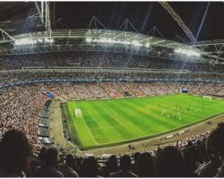 1xBet ставки на спорт в интернете: огромный охват событий и быстрые выплаты